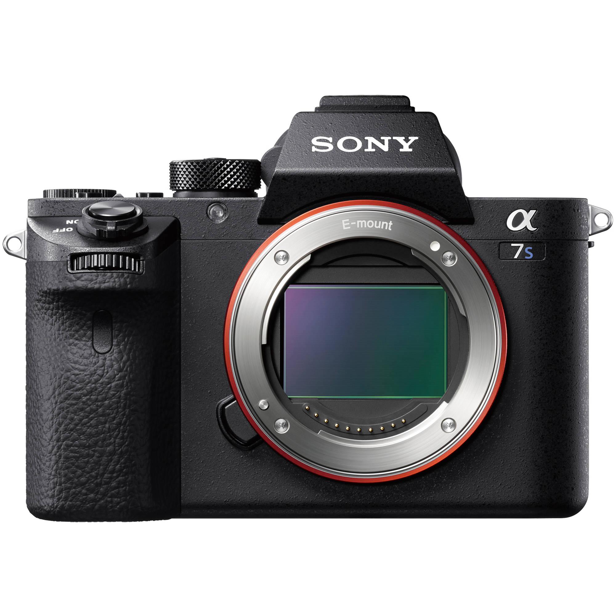 sony_ilce7sm2_b_alpha_a7sii_mirrorless_digital_1186034