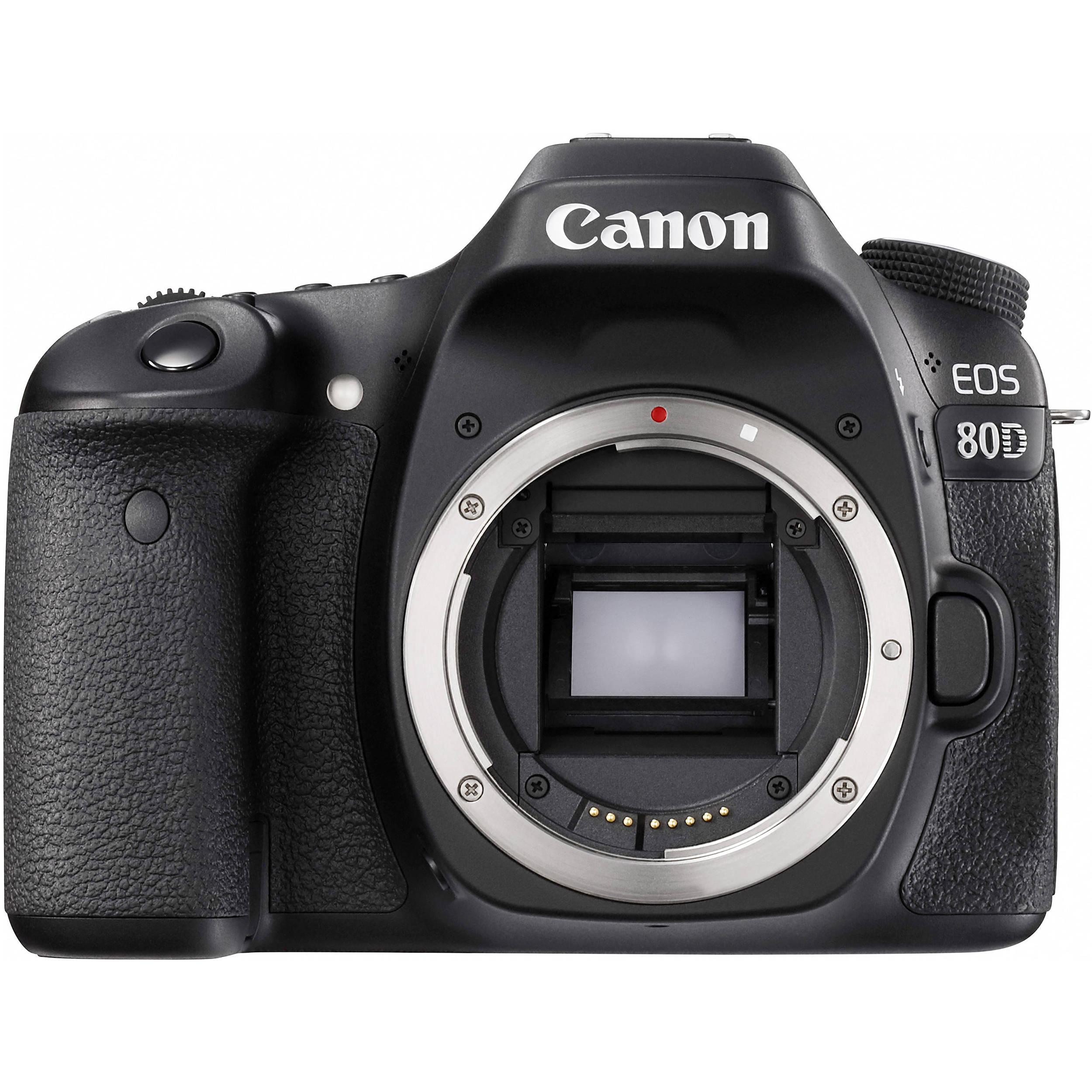 canon_1263c004_eos_80d_dslr_camera_1225875